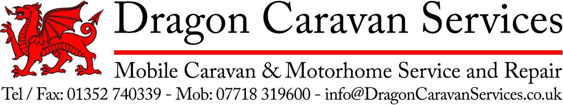 Dragon Caravan Services